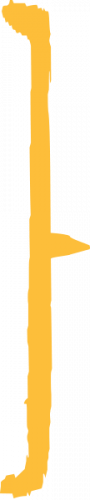 brandingframe